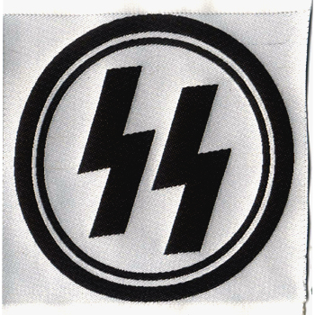 Nazi Ss Symbol Meaning Images Free Download Nazi Symbol