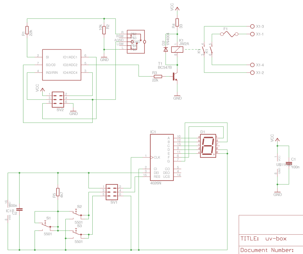 http://blog.blazingangles.net/wen/images/uv-box-schematic.png
